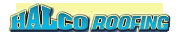 Halco Roofing Inc. – Burlington, Oakville, Hamilton Roofing Company